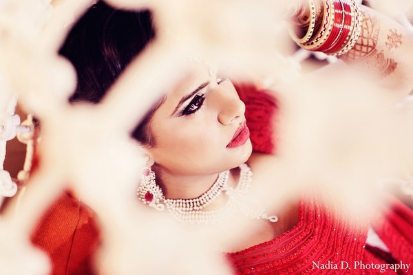 indian wedding portrait,indian wedding portraits,indian fusion wedding reception,portraits of indian wedding,indian bride,indian bridal fashions,indian bride photography