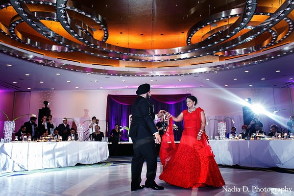 indian wedding photography,south indian wedding photography,indian wedding pictures,indian wedding photo,indian wedding ideas,indian wedding reception,indian bride and groom first dance