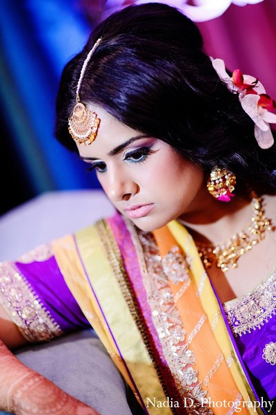 indian sangeet,indian weddings,indian wedding celebration,indian wedding traditions,indian pre-wedding celebrations,indian pre-wedding festivities,indian wedding festivities,indian bridal fashions