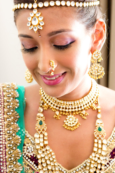 indian bride jewelry,indian wedding jewelry,indian bridal jewelry,indian jewelry,indian wedding jewelry for brides,indian bride makeup,indian wedding makeup,indian bridal makeup,indian makeup,bridal makeup indian bride,bridal makeup for indian bride,indian bridal hair and makeup,indian bridal hair makeup,portrait of indian bride,indian bridal portraits,indian bridal portrait,indian bridal fashions,indian bride,indian bride photography