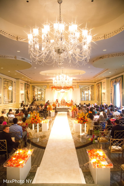 traditional indian wedding,traditional hindu wedding,indian wedding tradition,traditional Indian ceremony,traditional hindu ceremony,hindu wedding ceremony,planning and design,wedding design,wedding decor,wedding ceremony decor,indian wedding decorations,indian wedding decor,indian wedding