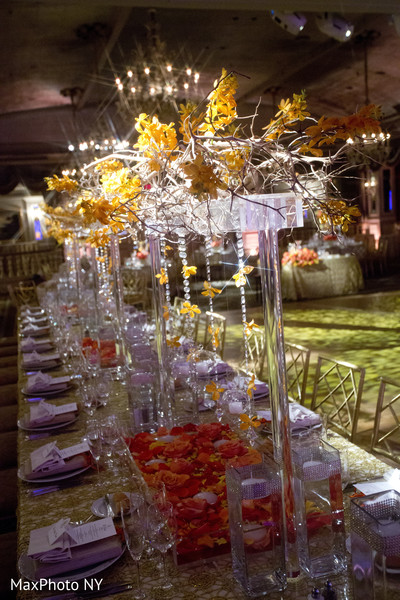 indian wedding decor,indian wedding decoration,indian wedding decorators,indian wedding decorator,indian wedding decoration ideas,reception decor,indian wedding reception decor,ideas for indian wedding,indian wedding ideas,ideas for indian wedding reception,reception,indian reception,indian wedding reception,wedding reception