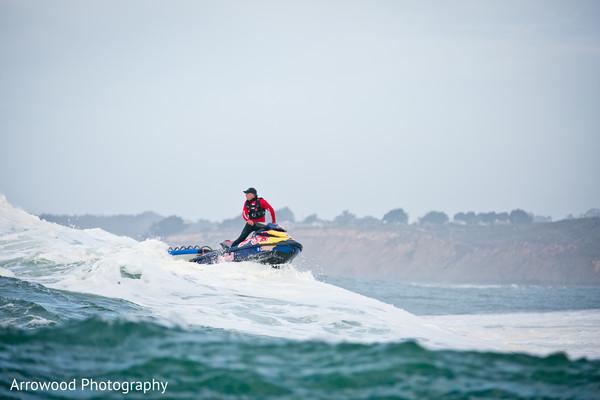 mavericks,photography,photographers,adventure,extreme photography,surfing,sport photography,waves,wedding photographer,surf,surf photography