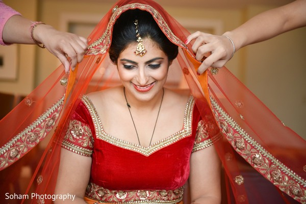 indian bride makeup,indian wedding makeup,indian bridal makeup,indian makeup,bridal makeup indian bride,bridal makeup for indian bride,indian bridal hair and makeup,indian bridal hair makeup,portrait of indian bride,indian bridal portraits,indian bridal portrait,indian bridal fashions,indian bride,indian bride photography,bridal fashions