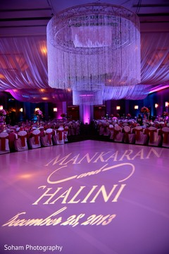 Lighting Ideas For Wedding Reception Throughout Reception Chattanooga Tn Indian Wedding By Soham Photography Pictures