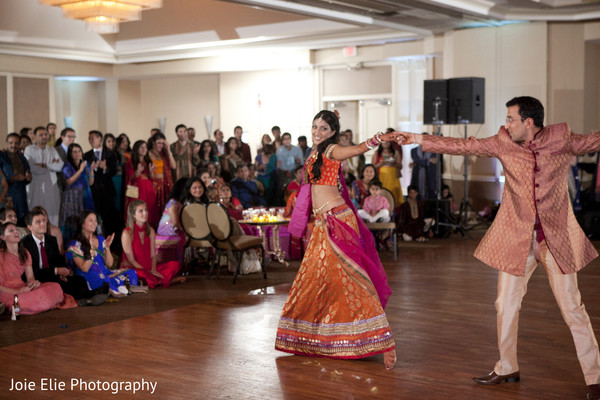 Sangeet,sangeet night,indian wedding celebrations,Indian wedding traditions,Indian pre-wedding celebrations,Indian pre-wedding traditions,Indian pre-wedding festivities,indian wedding festivities,dandiya raas,dandiya,garba,garba night,sangeet outfits