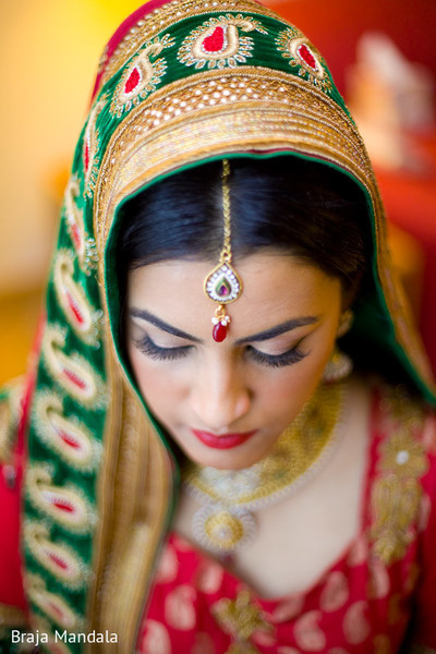 portraits of indian wedding,indian bride,indian bridal fashions,indian bride photography,indian bride makeup,indian wedding makeup,indian bridal hair and makeup