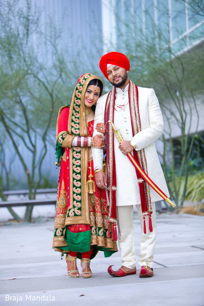 indian bride,indian wedding portraits,indian wedding portrait,portraits of indian wedding,indian wedding ideas,indian wedding photography,indian wedding photo,indian bride and groom photography