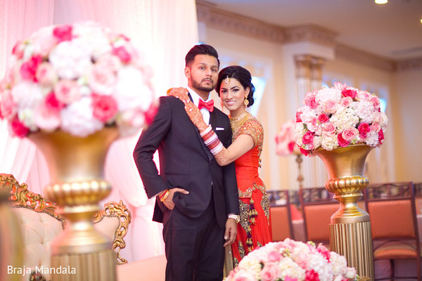 indian wedding portraits,indian fusion wedding reception,indian bride,indian wedding reception photos,portraits of indian wedding,indian wedding ideas,indian wedding photography,indian wedding photo