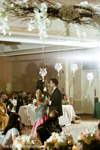indian bride and groom,photos of brides and grooms,images of brides and grooms,indian brides and grooms,Reception photography,Indian bride and groom reception,Indian reception pictures,Indian reception photography,Indian bride and groom reception photography,reception photos,first dance,rustic decor,rustic reception decor
