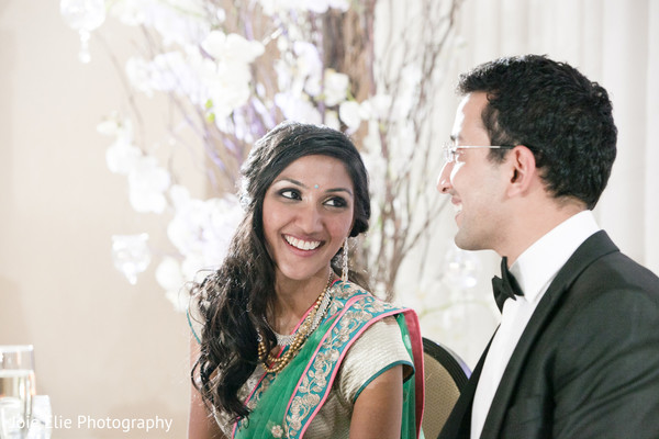 indian bride and groom,photos of brides and grooms,images of brides and grooms,indian brides and grooms,Reception photography,Indian bride and groom reception,Indian reception pictures,Indian reception photography,Indian bride and groom reception photography,reception photos