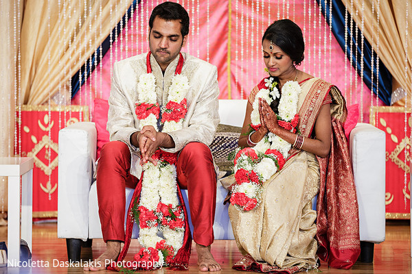 indian fusion wedding,indian fusion wedding ceremony,traditional indian wedding,indian wedding traditions,indian wedding customs,indian bride,indian weddings