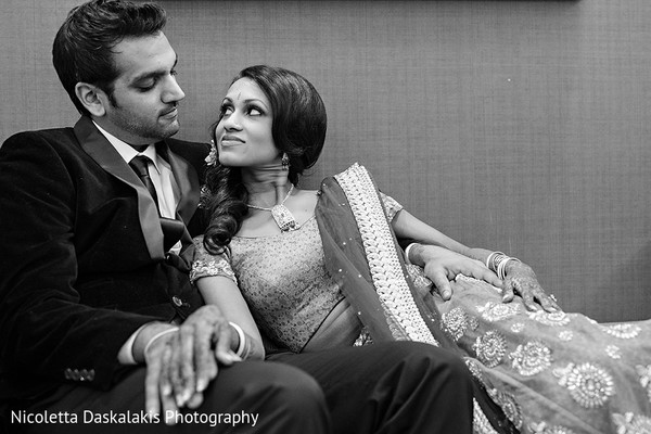 indian wedding photography,south indian wedding photography,indian wedding pictures,indian wedding portrait,indian wedding portraits,indian fusion wedding reception,indian bride,indian wedding reception photos,portraits of indian wedding,indian wedding ideas,indian wedding photo,indian bride and groom photography
