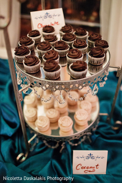 indian wedding ideas,indian wedding reception ideas,indian wedding reception,indian wedding treats,indian weddings,indian wedding dessert