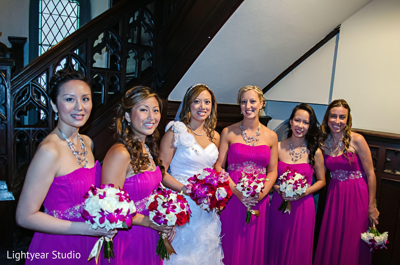 B B Bridal Fashions Newport Beach Ca