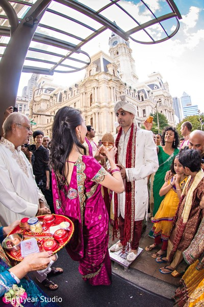 indian fusion wedding,indian fusion wedding ceremony,fusion wedding,fusion wedding ceremony,traditional indian wedding,indian wedding traditions,indian wedding traditions and customs,traditional indian wedding dress,traditional hindu wedding,indian wedding tradition,indian wedding mandap,traditional Indian ceremony,traditional hindu ceremony,hindu wedding ceremony
