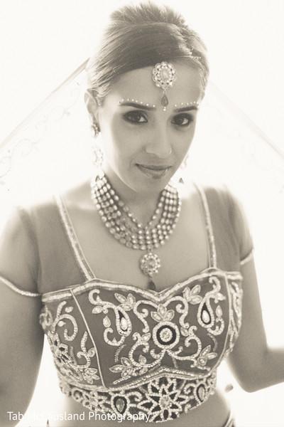 portrait of indian bride,indian bridal portraits,indian bridal portrait,indian bridal fashions,indian bride,indian bride photography,wedding lengha,bridal lengha,lengha,indian wedding lenghas,wedding lenghas,lenghas,bridal lenghas,indian wedding lehenga,wedding lehenga,lehenga choli,bridal lehenga,indian bride makeup,indian wedding makeup,indian bridal makeup,indian makeup,bridal makeup indian bride,bridal makeup for indian bride,indian bridal hair and makeup,indian bridal hair makeup