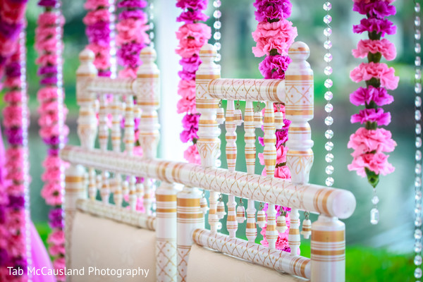 indian wedding decorations,indian wedding decor,indian wedding decoration,indian wedding decorators,indian wedding decorator,indian wedding ideas,indian wedding decoration ideas,ceremony decor,indian wedding floral and decor,decor details,indian ceremony decor