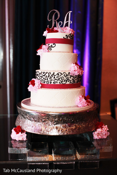 indian wedding cake,indian wedding cakes,wedding cake,wedding cakes,indian wedding ideas,ideas for indian wedding reception,reception,indian reception,indian wedding reception,wedding reception,wedding ideas,wedding reception ideas,wedding theme ideas,wedding photography ideas,wedding photos ideas,unique wedding ideas