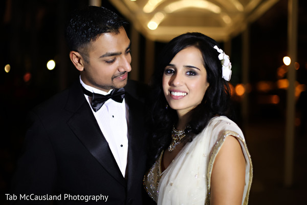 Indian wedding reception portraits,Indian reception fashion,Indian bride and groom,Indian wedding reception photos,indian wedding portraits,portraits of indian wedding,portraits of indian bride and groom,indian wedding portrait ideas,indian wedding photography,indian wedding photos