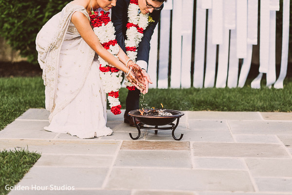 outdoor wedding,outdoor wedding ceremony,outdoor ceremony,outdoor ceremony traditions,outdoor Indian wedding,outdoor Indian wedding ceremony,outdoor Indian ceremony,indian fusion wedding,indian fusion wedding ceremony,fusion wedding,fusion wedding ceremony