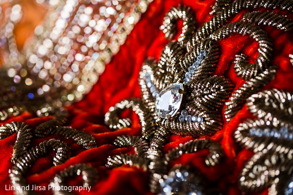 indian bridal fashions,indian bride,indian bride photography,wedding lengha,bridal lengha,lengha,indian wedding lenghas,wedding lenghas,lenghas,bridal lenghas,indian wedding lehenga,wedding lehenga,lehenga choli,bridal lehenga,lengha details,details of indian lengha,indian wedding details