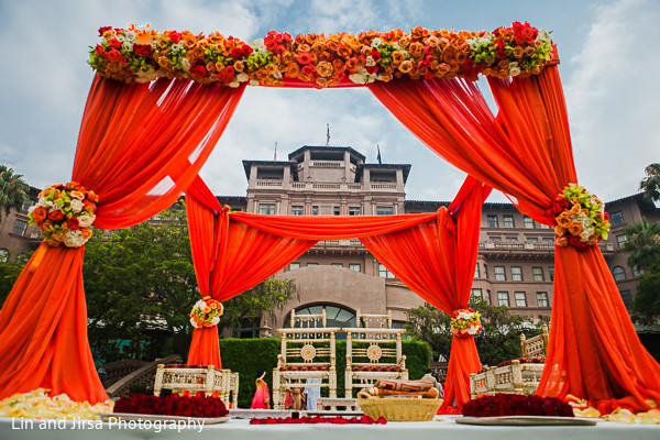 outdoor wedding,outdoor wedding decor,outdoor wedding ceremony,outdoor wedding ceremony decor,outdoor ceremony,outdoor ceremony decor,outdoor Indian wedding,mandap,mandap design,wedding design,wedding decor,wedding ceremony decor,wedding mandap,indian wedding mandap,mandap for indian wedding,indian wedding decorations,indian wedding decor,indian wedding decoration,indian wedding decorators,indian wedding decorator,indian wedding ideas,indian wedding decoration ideas