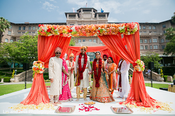 outdoor wedding,outdoor wedding decor,outdoor wedding ceremony,outdoor wedding ceremony decor,outdoor ceremony,outdoor ceremony decor,outdoor Indian wedding,outdoor Indian wedding ceremony,outdoor Indian ceremony,traditional indian wedding,indian wedding mandap,mandap,mandap design,wedding design,wedding decor,wedding ceremony decor,wedding mandap,mandap for indian wedding,indian wedding decorations,indian wedding decor,indian wedding