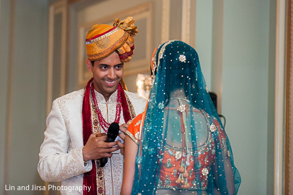 traditional indian wedding,indian wedding traditions,indian wedding traditions and customs,traditional indian wedding dress,indian wedding tradition,traditional sikh wedding,sikh wedding,sikh ceremony,sikh wedding ceremony,traditional sikh wedding ceremony,Punjabi wedding,Punjabi wedding ceremony,ring exchange,exchanging rings