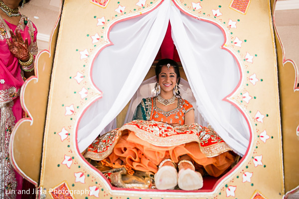 traditional indian wedding,indian wedding traditions,indian wedding traditions and customs,traditional indian wedding dress,indian wedding tradition,traditional sikh wedding,sikh wedding,sikh ceremony,sikh wedding ceremony,traditional sikh wedding ceremony,Punjabi wedding,Punjabi wedding ceremony,indian bride,indian doli,doli ceremony