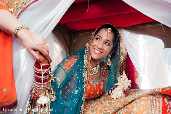 traditional indian wedding,indian wedding traditions,indian wedding traditions and customs,traditional indian wedding dress,indian wedding tradition,traditional sikh wedding,sikh wedding,sikh ceremony,sikh wedding ceremony,traditional sikh wedding ceremony,Punjabi wedding,Punjabi wedding ceremony,indian doli,indian bride,doli for indian bride,doli ceremony