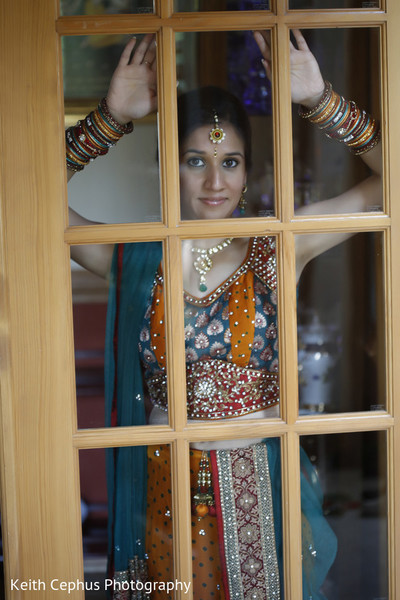 indian sangeet,sangeet night,indian wedding celebration,indian wedding traditions,indian pre-wedding celebrations,indian pre-wedding traditions,indian pre-wedding festivities,indian wedding festivities