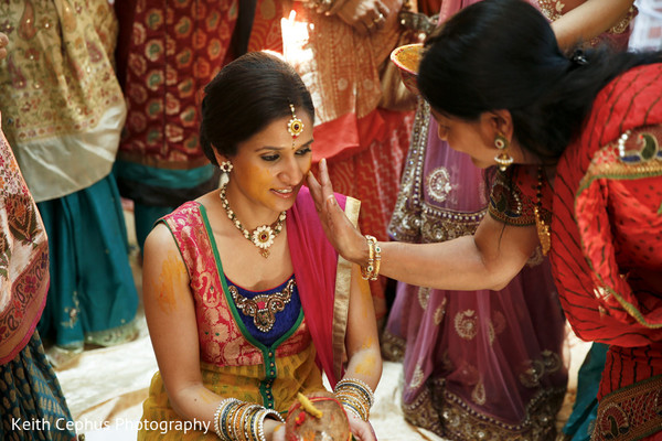 indian sangeet,sangeet night,mehndi night,indian wedding celebration,indian wedding traditions,indian pre-wedding celebrations,indian pre-wedding traditions,indian pre-wedding festivities,indian wedding festivities