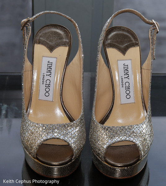 jimmy choos,jimmy choo,designer heels,indian wedding shoes,indian bridal accessories,gold heels