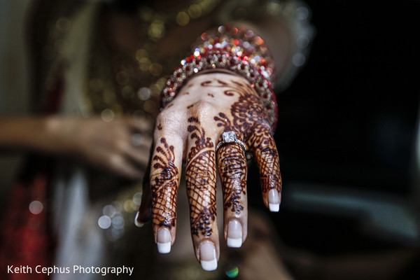 indian wedding rings,indian engagement ring,indian bridal mehndi,indian bridal henna,indian wedding henna,indian wedding mehndi,mehndi for indian bride,henna for indian bride,mehndi artist,henna artist,indian wedding design