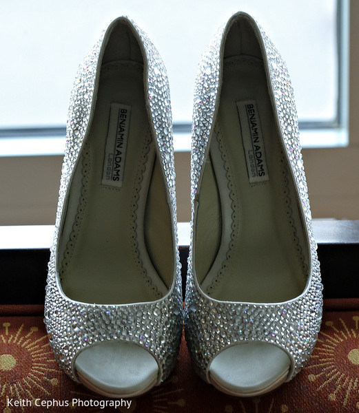 benjamin adams,silver heels,indian wedding shoes,heels,designer heels,indian weddings