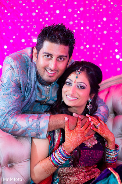 indian sangeet,indian weddings,indian wedding celebration,indian wedding traditions,indian pre-wedding celebrations,indian pre-wedding festivities,indian wedding festivities,indian wedding outfits,indian bridal clothing,indian wedding lengha,indian wedding lehenga,indian bridal fashions