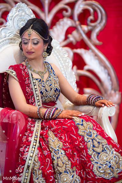 wedding lengha,bridal lengha,lengha,lengha saree,indian wedding lenghas,wedding lenghas,lenghas,bridal lenghas,indian wedding lehenga,wedding lehenga,lehenga choli,bridal lehenga,lehenga sarees,lehenga saree,lehengas,lehnga,bridal lehnga,lengha choli,lehnga choli,red lengha,red bridal lengha,red wedding lengha,indian bride,Indian bride photo shoot,photos of indian bride,portraits of indian bride