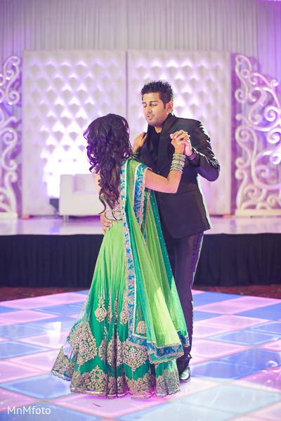 indian wedding photography,indian bride and groom reception,indian wedding pictures,indian bride and groom photography,indian wedding reception photos,indian wedding ideas,indian wedding reception ideas,indian wedding reception,indian bride,indian weddings,indian bride and groom first dance