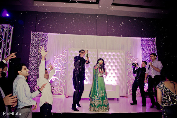 indian wedding photography,indian bride and groom reception,indian wedding pictures,indian bride and groom photography,indian wedding reception photos,indian wedding ideas,indian wedding reception ideas,indian wedding reception,indian bride,indian weddings