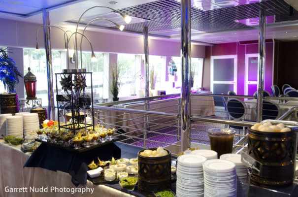 Sangeet catering,ideas for indian sangeet,sangeet ideas,catering,indian wedding catering,indian wedding caterer,indian wedding caterers,catering for indian wedding,catering for sangeet