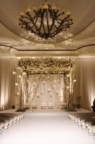 Miami beach fl indian wedding by garrett nudd photography junglespirit Image collections