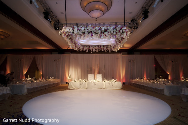miami beach, fl indian weddinggarrett nudd photography
