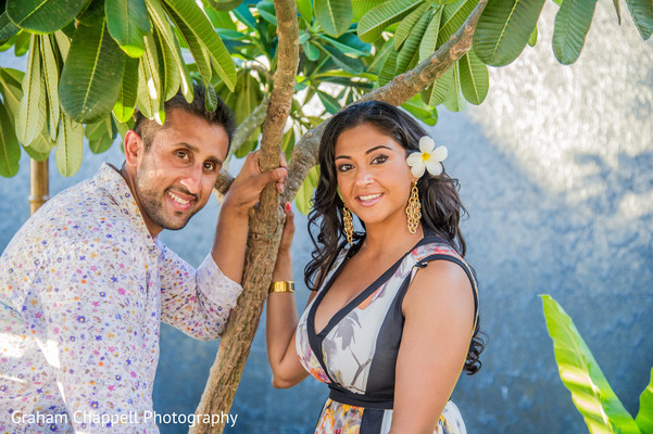 indian wedding engagement,indian engagement photos,outdoor indian wedding photo shoot