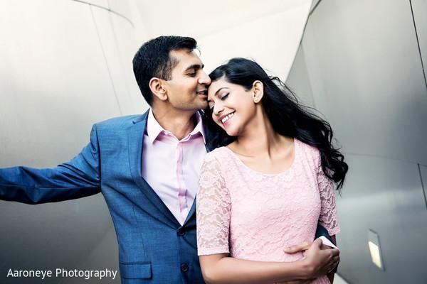 indian wedding engagement,indian engagement photos,outdoor indian wedding photo shoot,indian engagement portraits,indian wedding engagement photography,portraits of indian wedding,indian bride