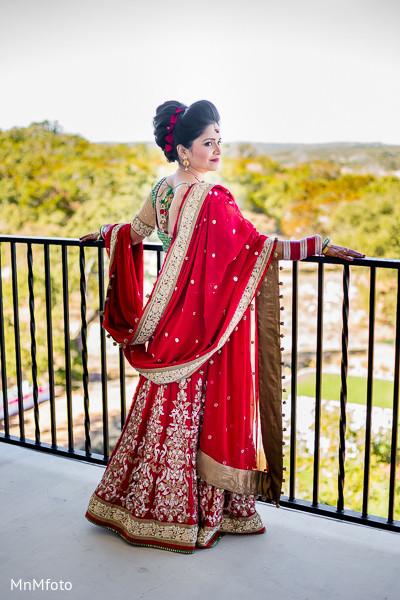 Boerne Tx Indian Wedding By Mnmfoto Post 4006