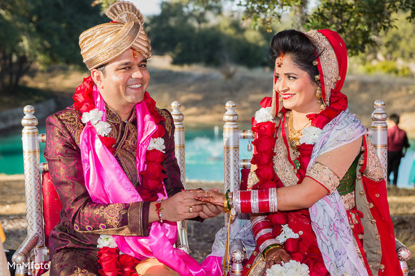 outdoor indian wedding,traditional indian wedding,indian wedding ceremony,indian wedding ceremony venue,indian wedding traditions,indian wedding customs,indian bride,indian weddings