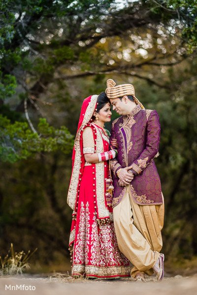 Boerne Tx Indian Wedding By Mnmfoto Maharani Weddings