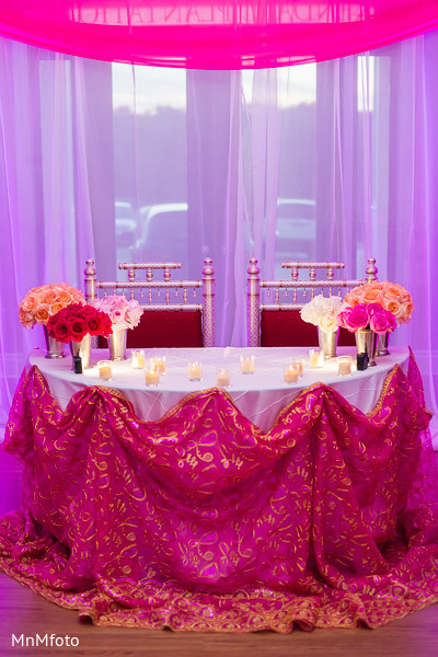 indian wedding decorations,outdoor indian wedding decor,indian wedding decorator,indian wedding ideas,indian wedding decoration ideas,indian wedding reception ideas,indian wedding reception