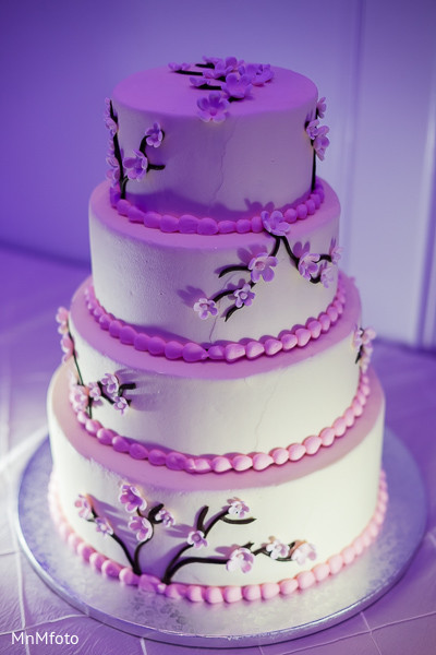 indian wedding ideas,indian wedding reception ideas,indian wedding reception,indian wedding cakes